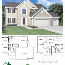 4 bedroom house plans single story google search house 4 bedroom house plans single story google search house 4bedroom
