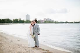 Wedding Photographers Chicago Yazy Jo Photography U2013 Chicago Wedding Photographersyazy Jo