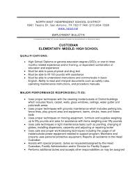 top 8 bus cleaner resume samples in this file you can ref resume