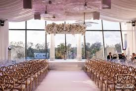 By Hanging 1898 Shower Curtain For Sale By Science Source Paulette Wolf Events Miami Wedding Partyslate