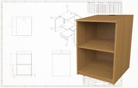 Designing Furniture by Webinar Preview Hints And Tips For Designing Furniture