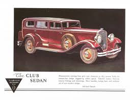 used lexus car dealers essex curbside classic 1942 hudson six u2013 up against the clock