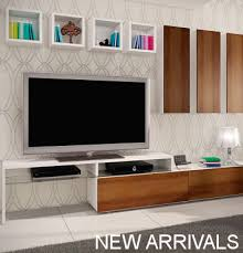 miami and aventura contemporary and modern furniture hervalusa