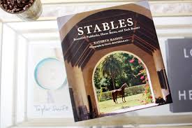 Photo Coffee Table Books 12 Equestrian Coffee Table Books For
