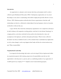 grant writer cover letter samples authorities in writng a research