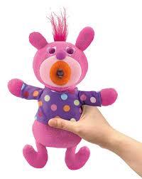 amazon mattel sing ma jigs pink toys u0026 games