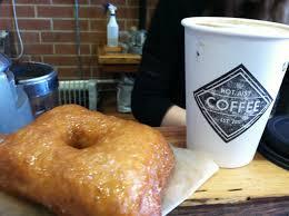 your mom u0027s donuts heidi billotto food charlotte nc