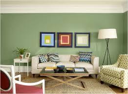 bedroom simple ceiling design for modern pop designs room colour