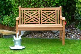 Teak Patio Chairs Garden Bench Teak Sofa Patio Bench Teak Patio Chairs Teak