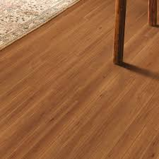 Tasmanian Oak Laminate Flooring Revolution Laminate Flooring Crowdbuild For