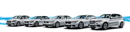 bmw dealership bavarian bmw dealership belfast agnew group