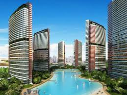 four bedroom apartments for sale in bahcesehir istanbul turkey four bedroom apartments for sale in bahcesehir istanbul