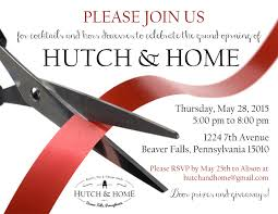 grand opening ribbon beaver county chamber of commerce free ribbon cutting grand