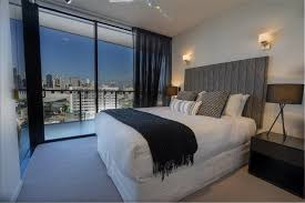 2 Bedroom Penthouse City View Sky Suite Penthouse Accommodation In Brisbane Arena Brisbane