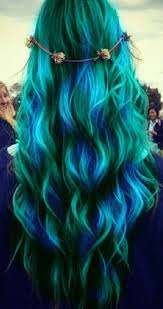 pictures of people who colored their hair with loreal feria b16 45 best images about my tween on pinterest school supplies girls