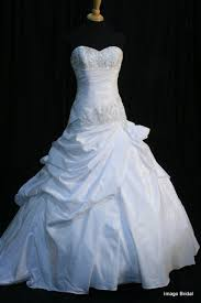 wedding dresses hire imago bridal wedding evening gowns for sale and hire