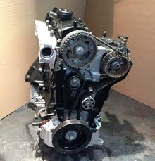 renault 4 engine nissan qashqai 1 5 dci reconditioned engine k9k430 k9k 430 110 bhp