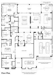 Floor Plans In Spanish by Home Designs Toll Brothers Plano Toll Brothers Floor Plans