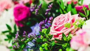 sympathy flowers sympathy flowers busybee top wedding florist dorset somerset