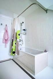 Bathroom Tiles Toronto - 134 best tile images on pinterest hex tile bathroom ideas and
