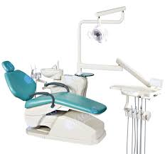 products jagas dental trading