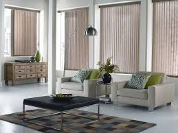 vertical blinds blinds u0026shades