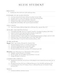 resume thesaurus experience synonyms assisted synonym resume experience thesaurus resume proposal