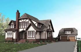 tudor house elevations spacious tudor house plan 500013vv architectural designs