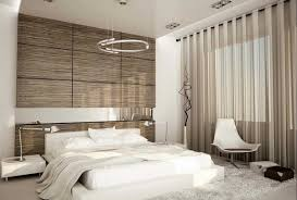 25 small bedrooms ideas modern and creative interior designs