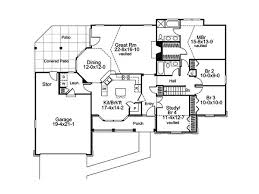 New England Country Homes Floor Plans 31 Best Realistic Ish Dream Home Images On Pinterest Country