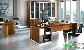 meuble de bureau professionnel meubles bureau professionnel bureau meuble bureau professionnel ikea