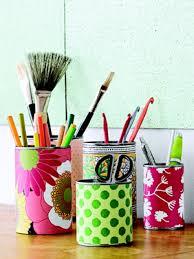 easy home decorating ideas diy home decor ideas easy home