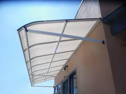 Lifestyle Awnings Awnings Canterbury Retractable Awning Lifestyle Awnings U0026 Blinds
