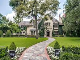 highland park homes for sale dallas luxury real estate luxury