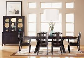 simple dining room ideas simple dining room ideas cool with image of simple dining interior
