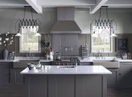 Kitchen Design Course by Kitchen Design Cabinet Configuration Ideas Gray Kitchen Art 48