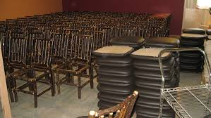 bulk tables and chairs rustic restaurant furniture rustic restaurant furniture and rustic