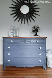 top 25 best grey dresser ideas on pinterest gray furniture
