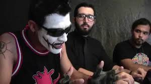 esw 2015 face 2 face wicked j and aztec youtube