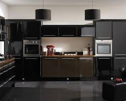 riveting kitchen hutch cabinets furniture with vintage cabinet