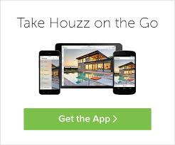 100 home design app rules turn your house into a home with