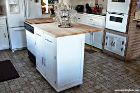 target kitchen island traditional kitchen style ideas with oak