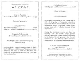 thanksgiving children songs blog archives first indian baptist church taos
