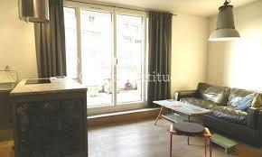 chambre a louer 92 location hauts de seine 92 louer appartement hauts de seine 92