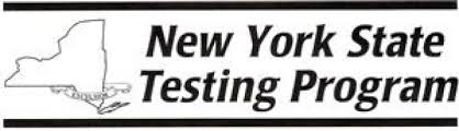 nys 8th grade science test videos ack ademic