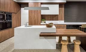 Kitchen Design Guide Ultimate Kitchen Design Ultimate Kitchen Design And Kitchen Design