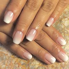 these look like my hands when i got them done last summer