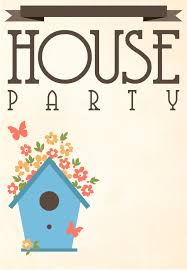 House Warming Invitation Card Free Printable Housewarming Party Templates Housewarming