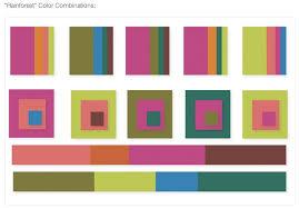 trending color palettes 6a00d834515e6669e201a3fd2f60b7970b pi 662 462 pixels fashion trend