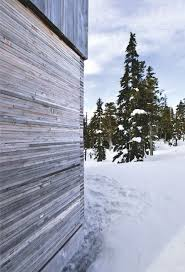 Small Cabins 171 Best Cabins U0026 Cottages Images On Pinterest Architecture